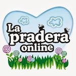 La Pradera Online